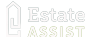Estate Assist